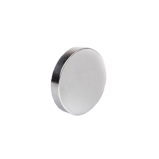 Neodymium disc strong magnet D20*2