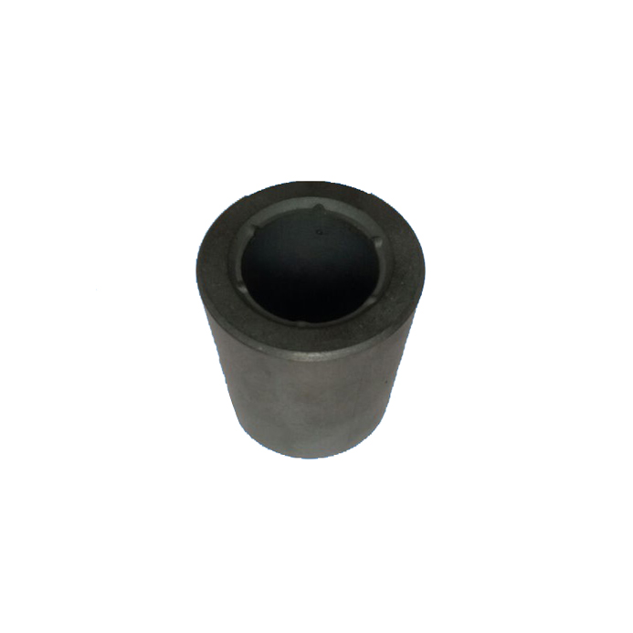 Radial 8-pole Ferrite with Outer Diameter 43mm