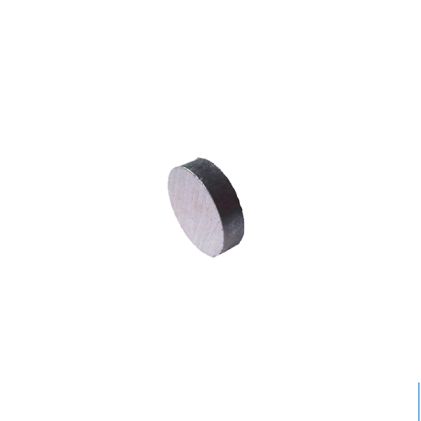 Whiteboard magnet 15 x 4mm [wholesale quotation picture]