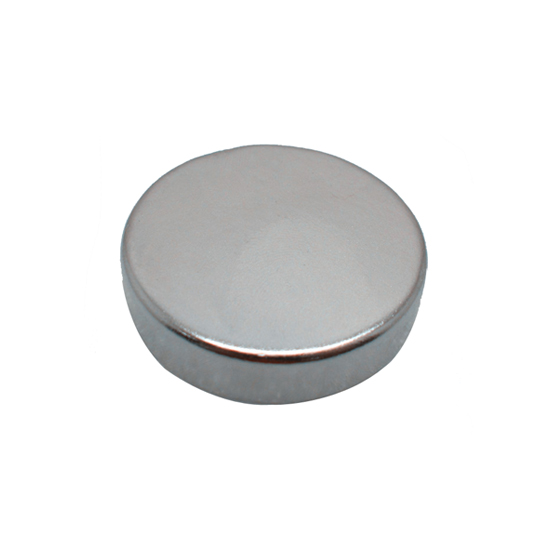Ultra(super) strong magnet, 75 mm diameter