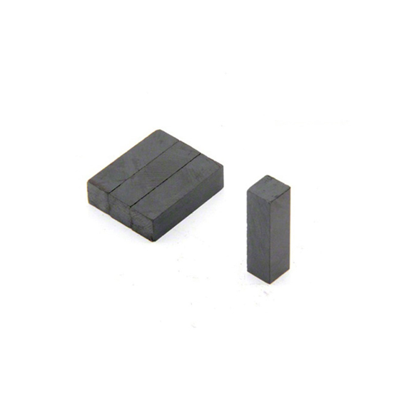 Y30BH F7x9x25 reed switch magnet