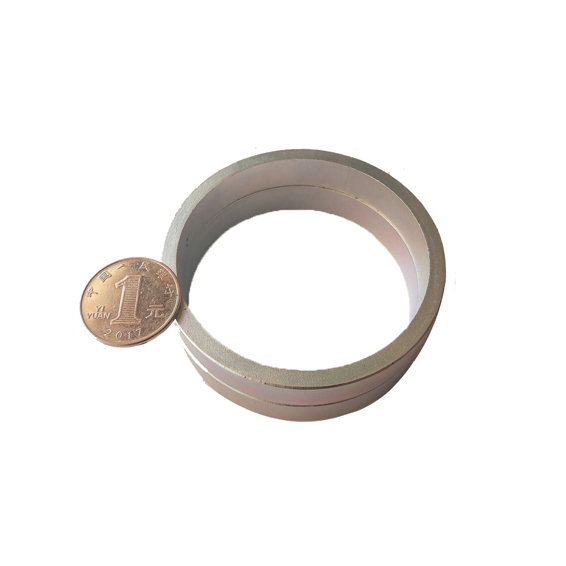 OD 3 inch ring magnets