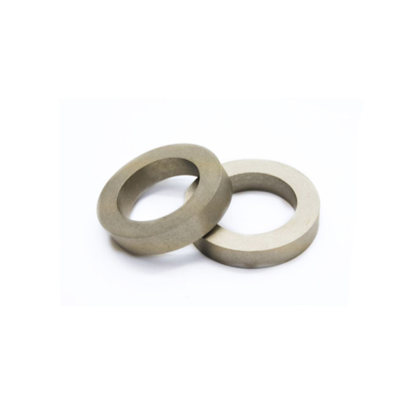 High temperature resistant SmCo magnetic ring