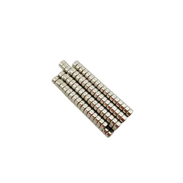 Small magnets for crafts D3*1.5mm