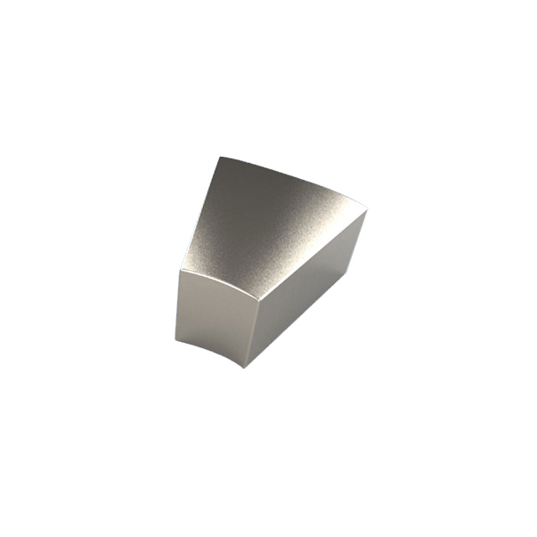 Neodymium motor magnets(customized picture quotation)